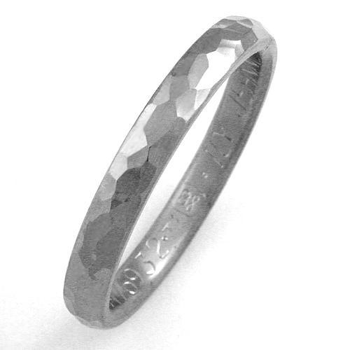 Balboa Titanium Ring With Hammered Finish  Titanium. Diamond American Rings. This Ring Engagement Rings. Vidar Wedding Rings. Uk Fingerprint Wedding Rings. Insane Wedding Rings. Handmade Wedding Wedding Rings. Gunmetal Grey Wedding Engagement Rings. Victorian Wedding Rings